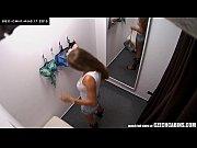 Todelte kropsmassage københavn brune piger