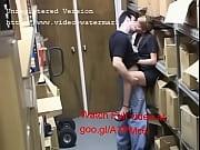 смотреть видео порно ххх онлайн стильные девчонки