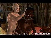 порно геев 69
