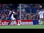 ronaldinho s stunning goal against sevilla (2003) - 360p