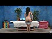 смотреть онлайн порно видео две медсестры и больной