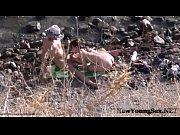 Eskort kvinnor erotisk massage video