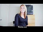 Store pikker norsk webcam sex