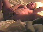 Porno pro erotik filme lesben