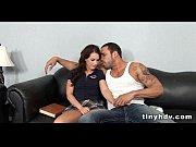 Видео секс с дойками и большими попами