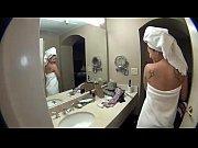 порно секс видео с родны
