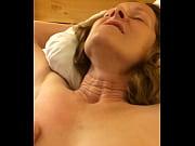 смотреть секс інцест відео