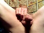Massage escort arlon saint gall