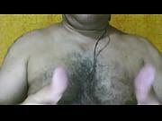 Seksilelut netistä seksivälineet helsinki