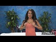 порно.иглы.видео