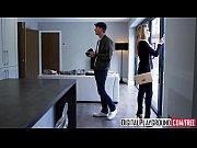 порно ролики онлайн неверные жены