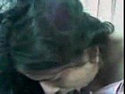 Indian Kerala girl nice blowjob ... - XVIDEOS.COM