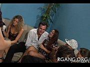 Flickor som knullar erotisk massage