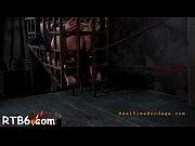Sex unter freundinnen hamburg dragon sauna
