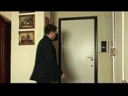 порно фото сесия высокого разрешения
