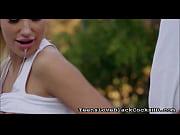 Порно видео негр лизание клитора