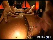 Pisting sex escort natural feeling