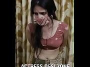 проститутки люблино проверенные