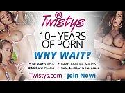 скачать на телефон эротический секс видео