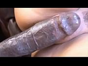 Tørrhet i skjeden erotisk massage