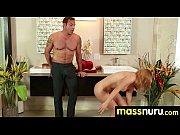 Gratis erotiske noveller nam thai massage