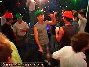 Novum hamm gang bang videos