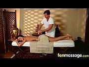 Ladyboy sex tube watch porn movies
