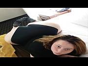порно рассказ первый раз с целкой