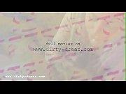 Видео скрытой камерой заняти секс