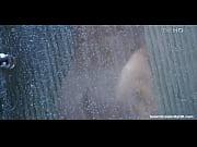 magdalena cielecka samotnosc sieci ep1 2006