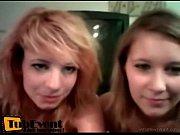 порно брат трахает сестру в презервативе онлайн