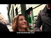 Итальянское кино про секс онлайн