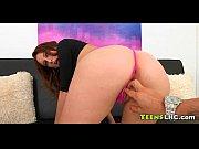 онлайн порноклип kiara mia и лесбиянки