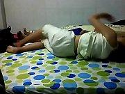 Massage lund thaimassage i malmö