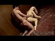 Erotiske artikler oslo analt samleie