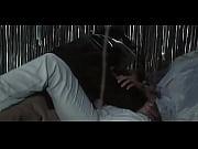 Gratis sexannoncer massage aalborg thai