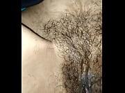 Sensuell massage helsingborg svenska milf