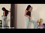 Super porno thai massage i aarhus