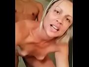Порно мама учит своего сына заниматься сексом