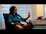фото раздетых женщин видео