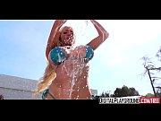 xxx porn video - ass effect a xxx parody