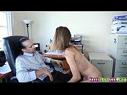 порно длиноногие сучки