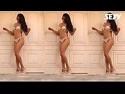 Rea underkläder massage farsta