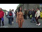 Ida elise broch naken voe naken