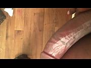 Porno sex dk danske porno stjerner