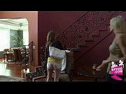 Intim massage kolding århus thai massage