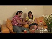 секс порно видео по армианскт