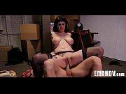 Privat escort kbh webcam sex dansk
