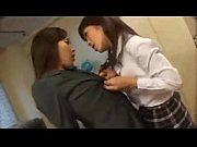 japanese lesbians kiss 25