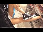 Смотреть порно в телефоне видео